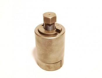 Abziehvorrichtung für Bremstrommel Abzieher Trabant 500 600 601 1010801214