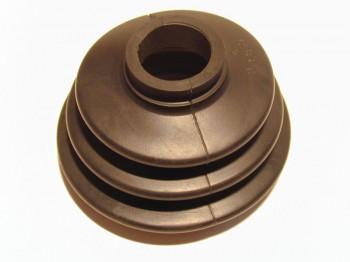 Achsmanschette getriebeseitig Wartburg 312 3970121150