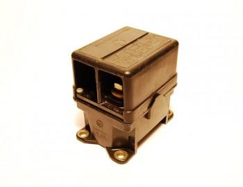 Batterieumschalter IFA W50, S4000, H3A, ADK, ZT 300 8632.2