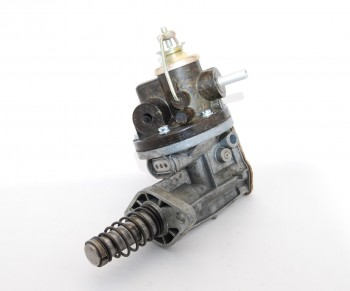 Benzinpumpe SPH 23 Robur LO 1800 2002 3000