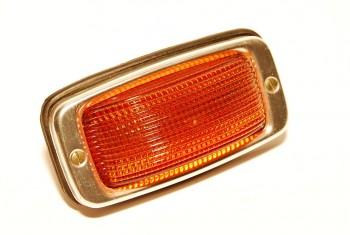 Blinkleuchte Framo S4000 P3 Multicar 21 Ameise 8580.9