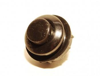 Drucktaster im Bedienteil Sirokko Dieselheizung 241-277  OETF 10 TN