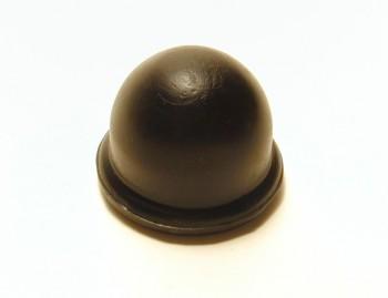 Kappe Gelenkzapfen Vorderachse IFA F8 P70 4585350
