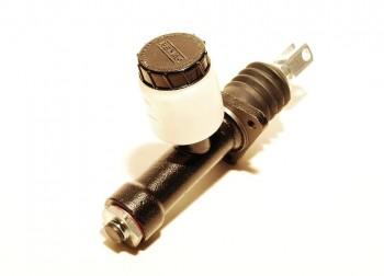 Hauptbremszylinder Framo V901/2