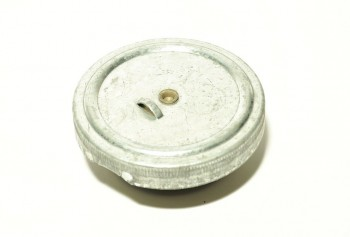 Kühlerdeckel Verschluss Kühler IFA S4000 H3A H6 G5