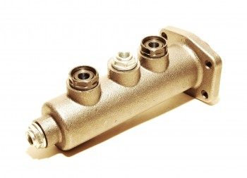 Hauptbremszylinder IFA LKW W50 ADK70 1830399006