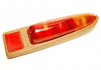 Rücklicht Trabant 601 Limousine Kombi Universal AKA 8520.11/8