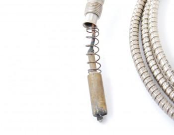 Fernthermometer Wassertemperatur IFA Framo S4000 H3A H6 G5  4965070
