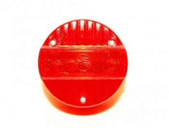 Ersatzkappe Rücklicht Simson S51 S70 Schwalbe KR 51/2 8520.26-200