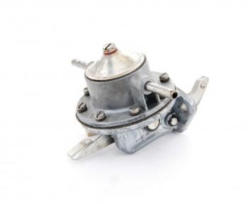 Benzinpumpe Skoda 1000MB S100 S110R 443754340700