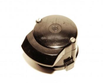 Zündverteilerkappe Robur LO Garant 30K 8310.10-5