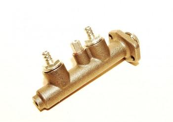 Zweikreis Hauptbremszylinder ZE 515 Wartburg 353 1.3 1831394306