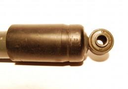 Auflaufdämpfer Bremse Bastei Intercamp Qek Aero HP750 A1-70-150/15