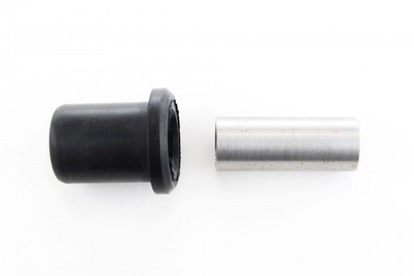 Silentpuffer Buchse Querlenker Wartburg 312 Wartburg 353 Wartburg 1.3 5301207701