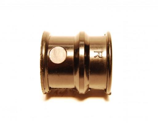 Gleitbüchse ohne Ölnut für Achsmanschette Wartburg 311 Wartburg 313 IFA F9 3110120780