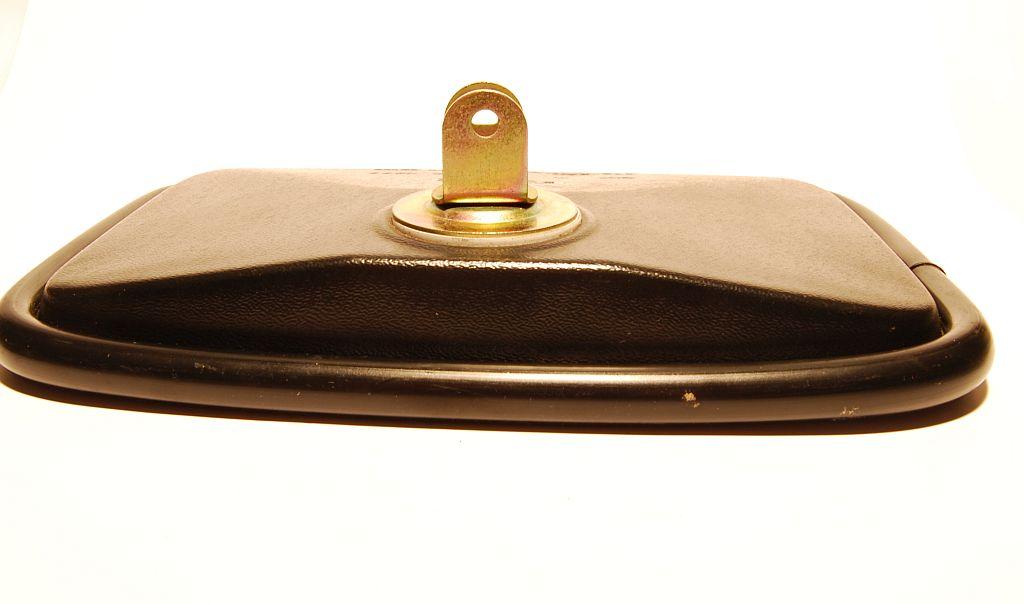 Spiegelkopf Außenspiegel Spiegel IFA Barkas B1000 B1000-1