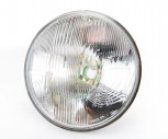 Scheinwerfereinsatz Reflektor Skoda S100 S110R Coupe 130RS 111-920150