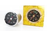 Tachometer MZ ES ETS TS 125 150 175 250 Typ 910032