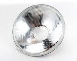 Reflektor Simson Duo S51 S70 SR50 Schwalbe KR 51/2 G22046