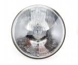 Halogen H4 Scheinwerfereinsatz Reflektor Skoda S100 S110R Coupe 130RS 111-920150