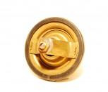 Thermostat Wartburg 353 bis 85, Barkas B1000 9132000356